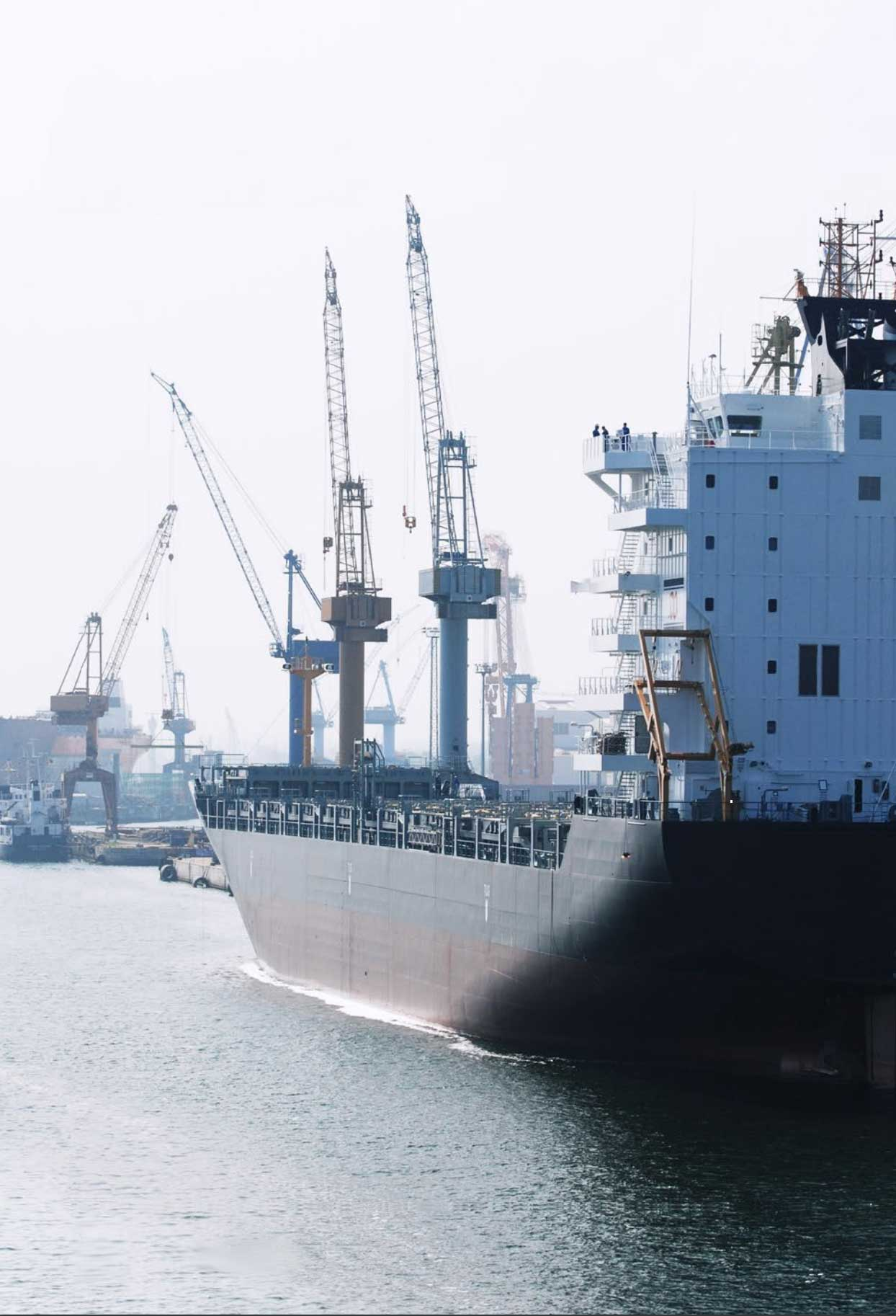 Regionalt exportcenter