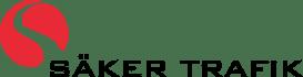 Tebrito AB