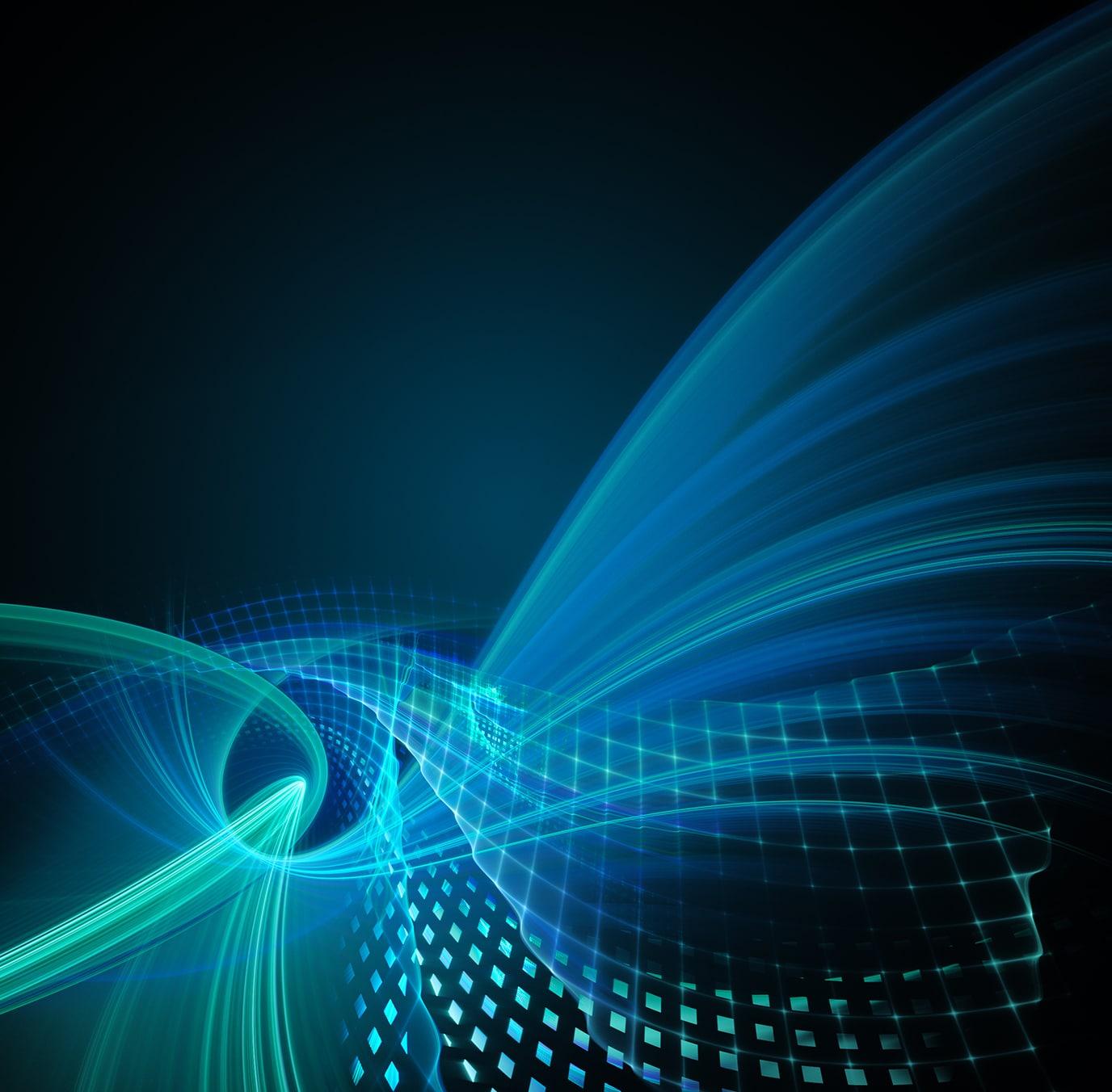 Affärsutvecklingscheckar för digitalisering och internationalisering