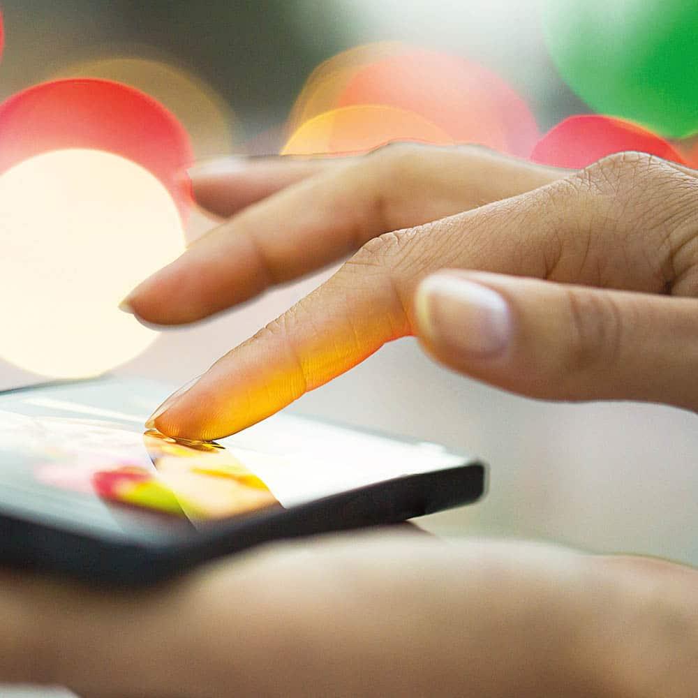 Framtidssäkring i en digital värld