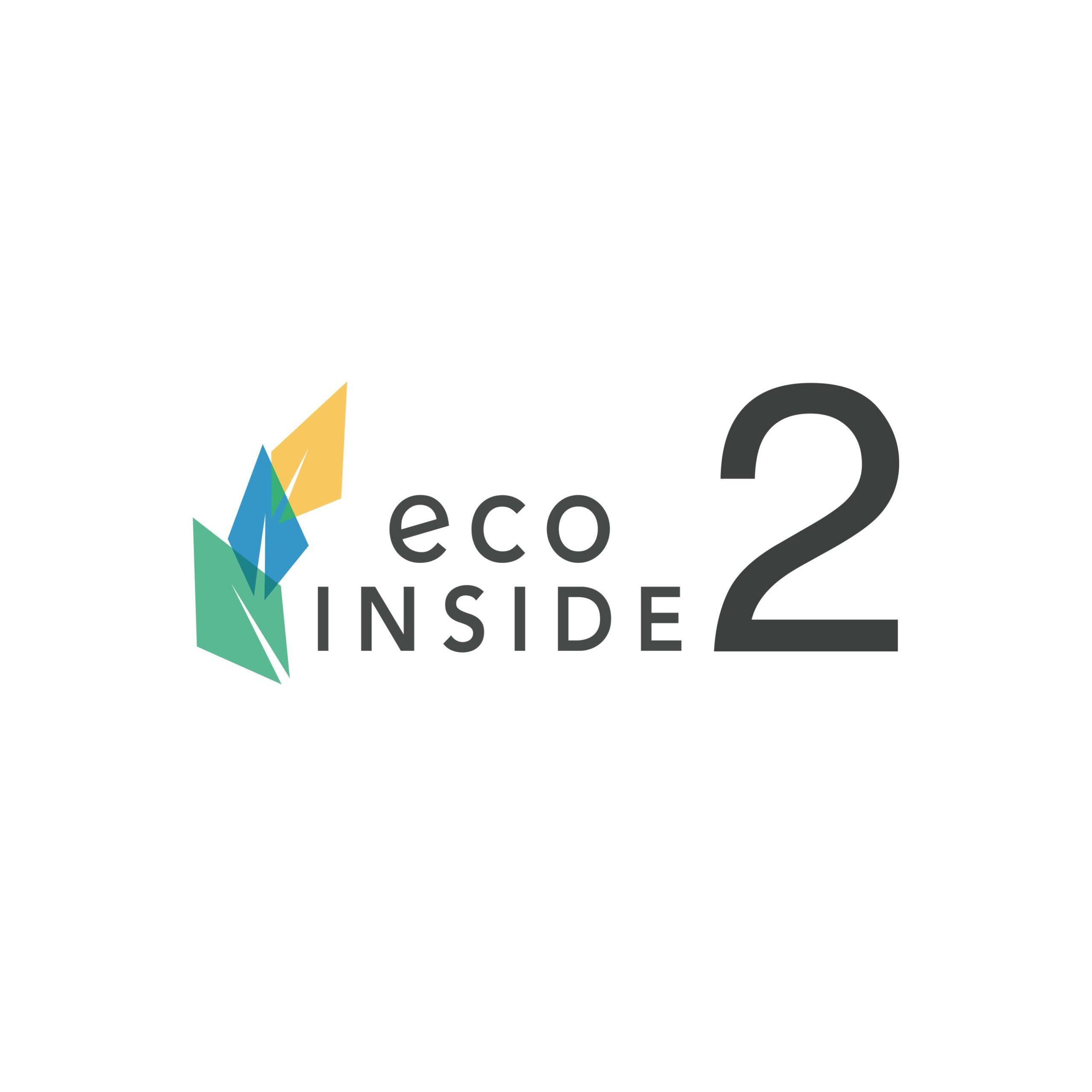Glädjande besked för ecoINSIDE