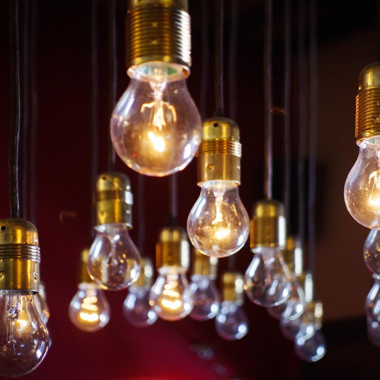Innovationsupphandling  – alla pratar om det, men hur går det till?