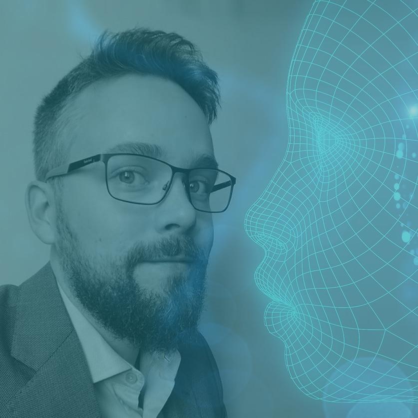 Hur påverkar Artificiell intelligens oss i framtiden?