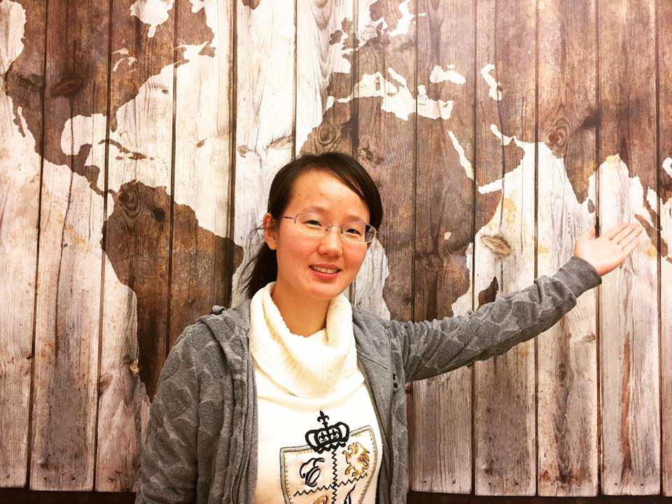 Kina i fokus för 15-talet svenska företag