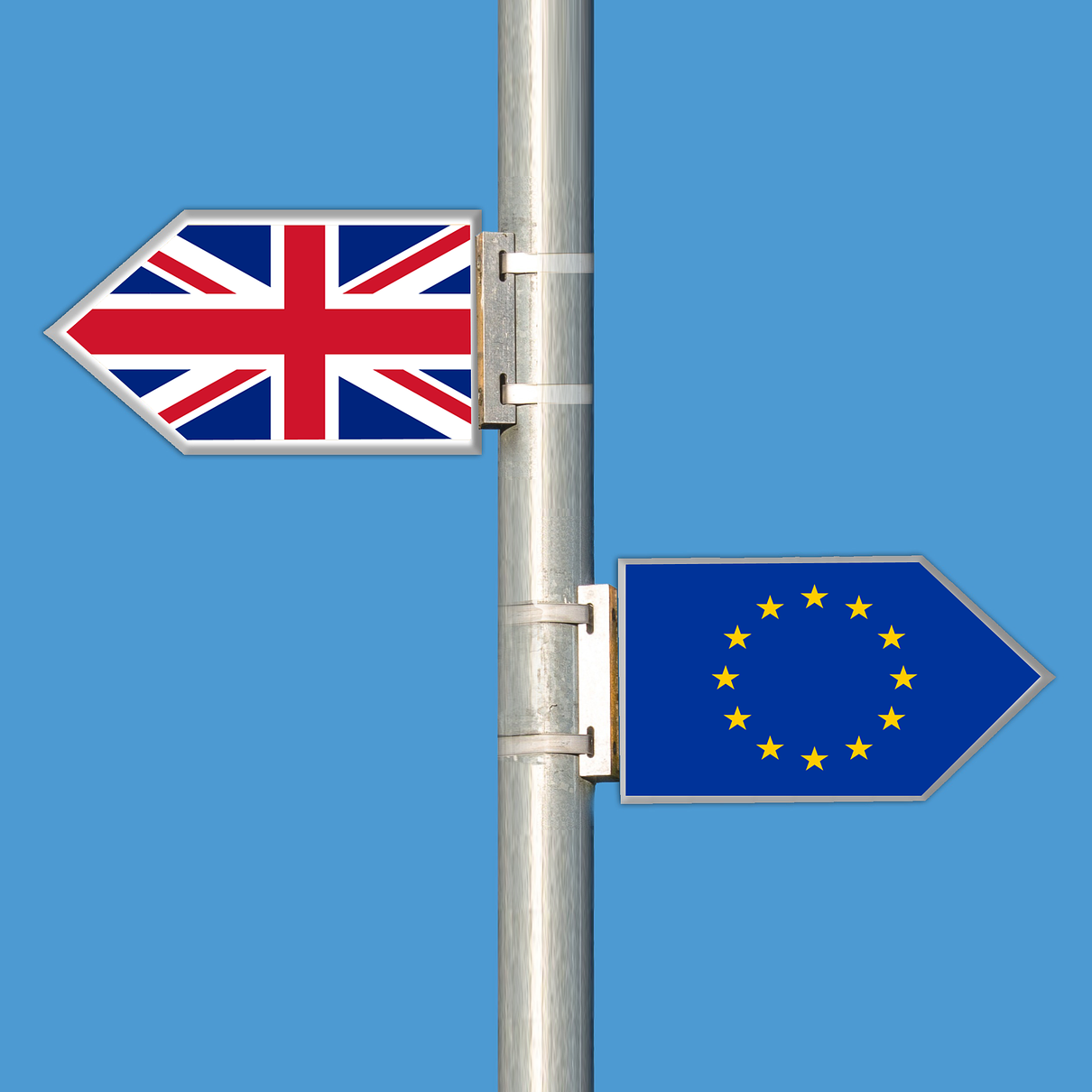 Brexit för företag – livesänt webbseminarium