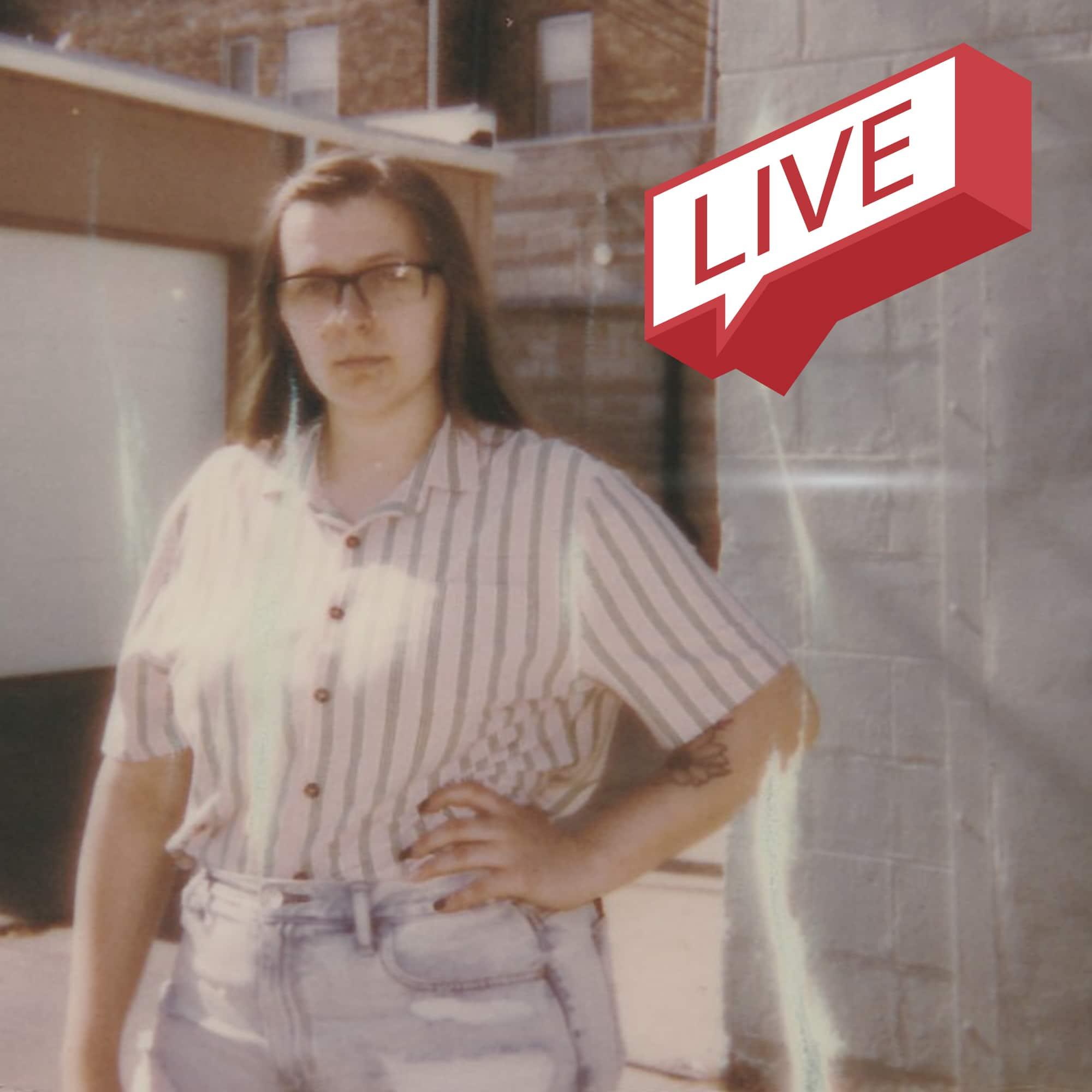 Club beige – live