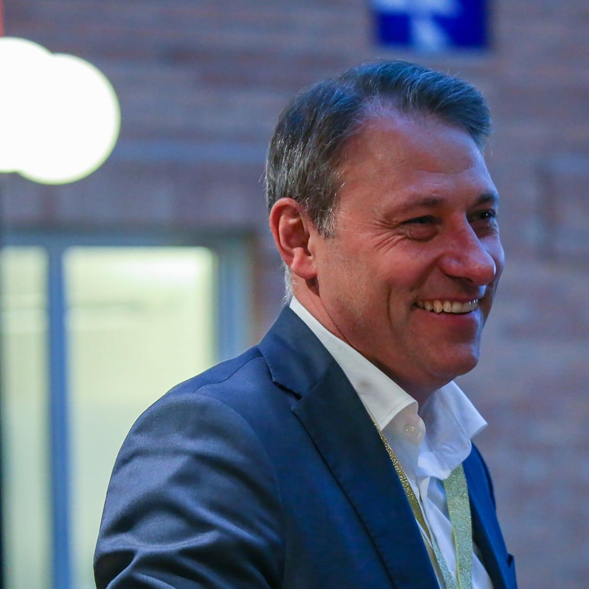 Jörgen Isaksson