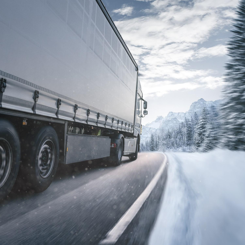 Byte av bränsle för att nå Sveriges klimatmål till 2030