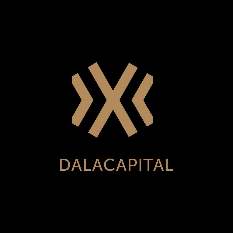Stort intresse för DalaCapital bland företag