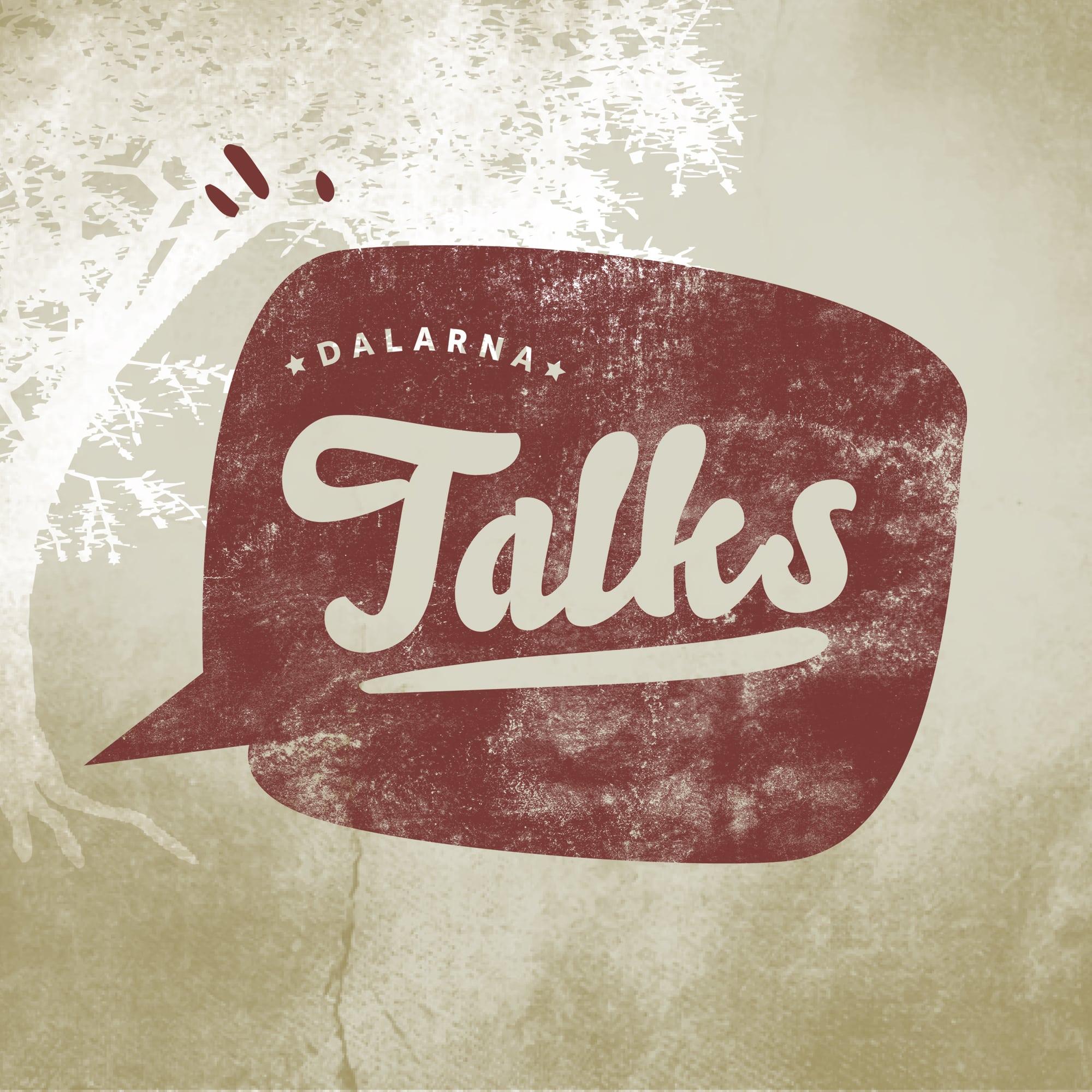 Dalarna Talks