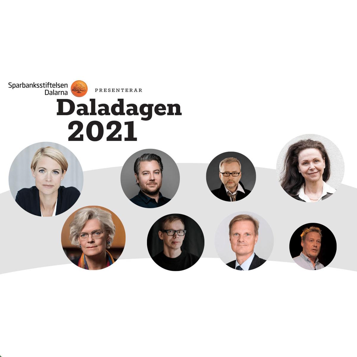 Daladagen 2021